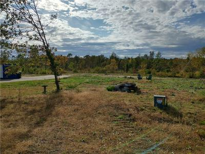 3686 25TH ST, Elk Mound, WI 54739 - Photo 1