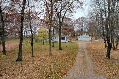 N5569 863RD ST, Elk Mound, WI 54739 - Photo 2