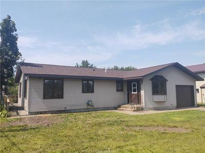 3402 20TH ST, Elk Mound, WI 54739 - Photo 1