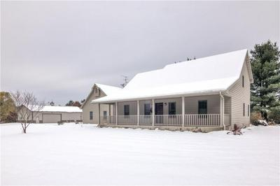 W6090 HEMLOCK RD, Mondovi, WI 54755 - Photo 1