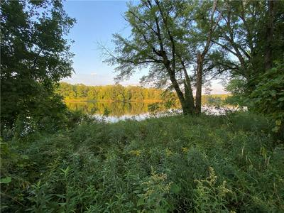 00 W HWY D, Holcombe, WI 54745 - Photo 1