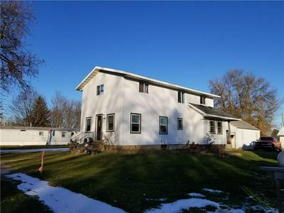 N5384 LINDEN ST, Tony, WI 54563 - Photo 2