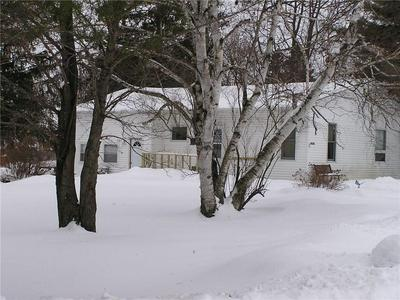 W6289 CENTRAL AVE, Tony, WI 54563 - Photo 2