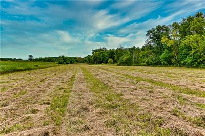 0 CTY RD D, Strum, WI 54770 - Photo 2