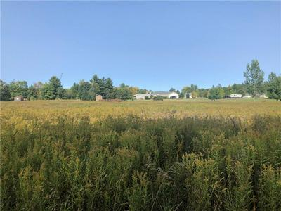 1.52 ACRES SILVER SPRING ROAD, Holcombe, WI 54745 - Photo 2