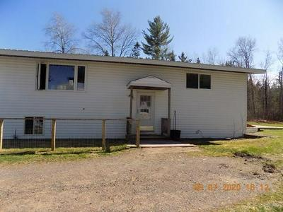 42595 CABLE SUNSET RD, Cable, WI 54821 - Photo 2