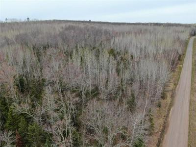 0 BARK RIVER ROAD ROAD, Herbster, WI 54844 - Photo 2