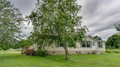 29276 303RD AVE, Holcombe, WI 54745 - Photo 1