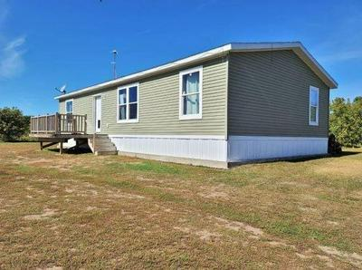 2083 285TH AVE, Luck, WI 54853 - Photo 1