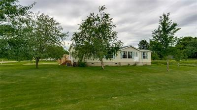 29276 303RD AVE, Holcombe, WI 54745 - Photo 2
