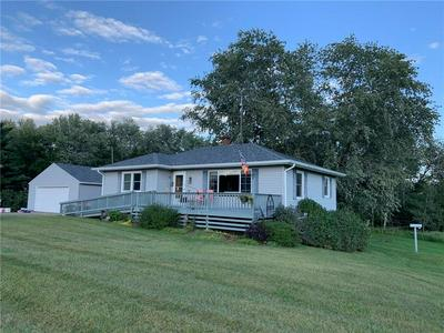 2427 6 1/4 AVE, CHETEK, WI 54728 - Photo 2