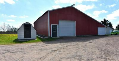 1065 16TH AVE, Barron, WI 54812 - Photo 2
