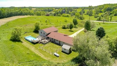 N8778 STATE ROAD 79, Boyceville, WI 54725 - Photo 2