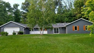 N8760 670TH ST, Colfax, WI 54730 - Photo 2