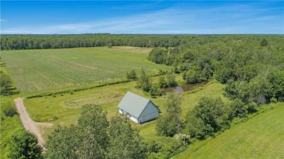 20950 COUNTY ROAD G, Gilman, WI 54433 - Photo 1