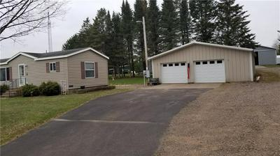 26748 240TH ST, Holcombe, WI 54745 - Photo 2