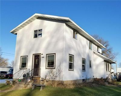 N5384 LINDEN ST, Tony, WI 54563 - Photo 1