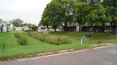 0 LINCOLN STREET, Nelson, WI 54756 - Photo 2