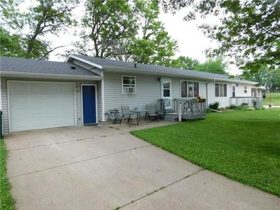 13114 8TH ST # 2, Osseo, WI 54758 - Photo 2