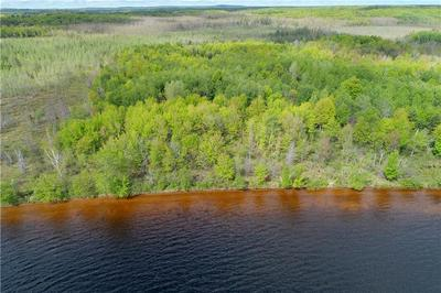 3 BIRCH POINT ROAD, Cable, WI 54821 - Photo 2