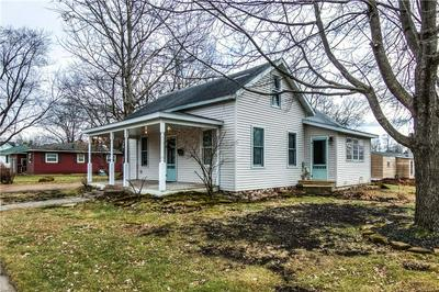 205 E GREENVILLE ST, Chippewa Falls, WI 54729 - Photo 2