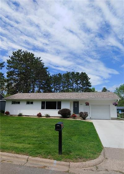 1026 W SPRUCE ST, Chippewa Falls, WI 54729 - Photo 1