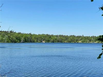 W7510 NANCY LAKE RD, Minong, WI 54859 - Photo 2