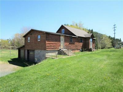 803 WISCONSIN AVE S, Frederic, WI 54837 - Photo 2
