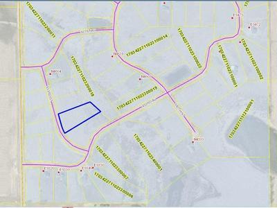 LOT 55 933RD STREET, Elk Mound, WI 54739 - Photo 2