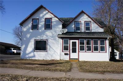 356 W HUDSON ST, MONDOVI, WI 54755 - Photo 1