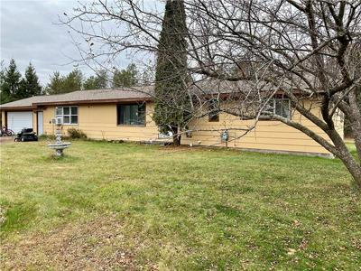 10873 N ROY RD, Hayward, WI 54843 - Photo 1