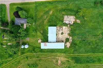 8451 N STATE RD 79, Boyceville, WI 54725 - Photo 1