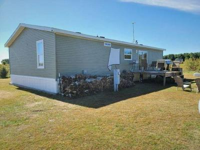 2083 285TH AVE, Luck, WI 54853 - Photo 2