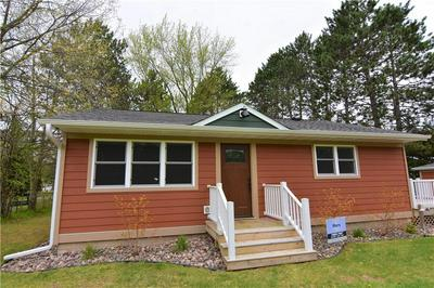 28051 295TH AVE, Holcombe, WI 54745 - Photo 2