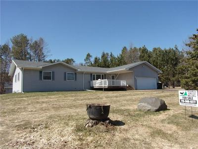 109 MARGO CT, LUCK, WI 54853 - Photo 2