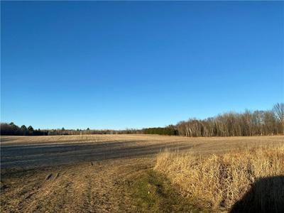 0 130TH AVENUE, Stanley, WI 54768 - Photo 2