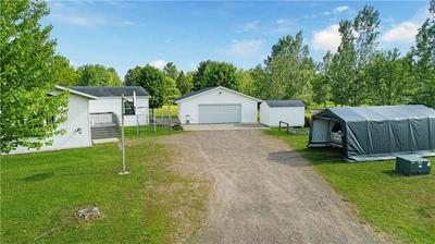 W9302 GOLDEN VIEW DR, Holcombe, WI 54745 - Photo 1