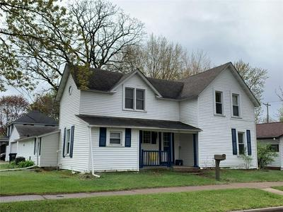 331 E GREENVILLE ST, Chippewa Falls, WI 54729 - Photo 1