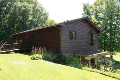 1589 325TH AVE, Frederic, WI 54837 - Photo 2