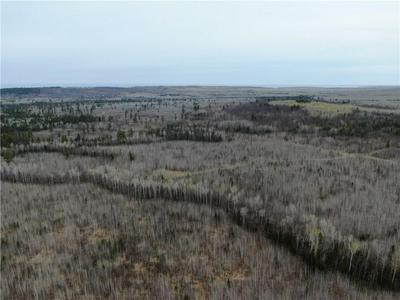 0 CAMPBELL ROAD ROAD, Herbster, WI 54844 - Photo 2