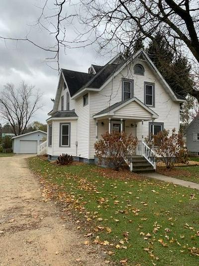 18679 DEWEY ST, WHITEHALL, WI 54773 - Photo 1