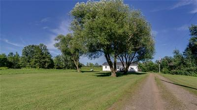 29881 300TH ST, Holcombe, WI 54745 - Photo 2