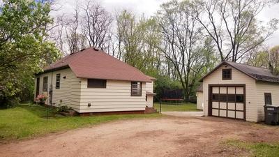 609 W GARDEN ST, Chippewa Falls, WI 54729 - Photo 1