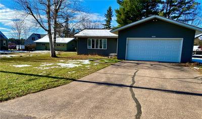 10717N N 1ST AVE, Hayward, WI 54843 - Photo 2