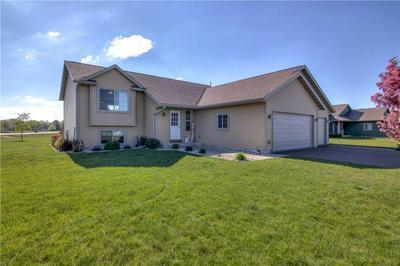 4508 114TH ST, Chippewa Falls, WI 54729 - Photo 2
