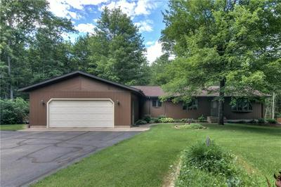 223170 BARBERRY CT, Wausau, WI 54401 - Photo 2