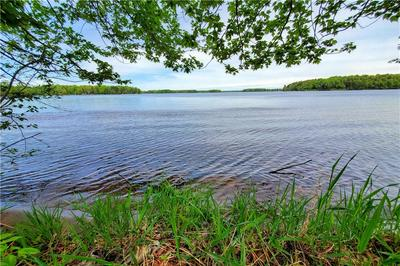3 BIRCH POINT ROAD, Cable, WI 54821 - Photo 1