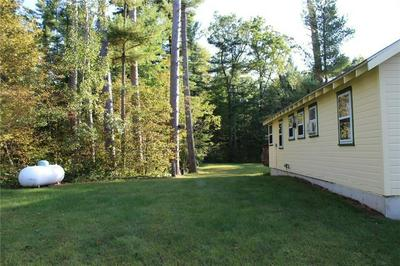 N468 ARBUTUS DR, Neillsville, WI 54456 - Photo 2