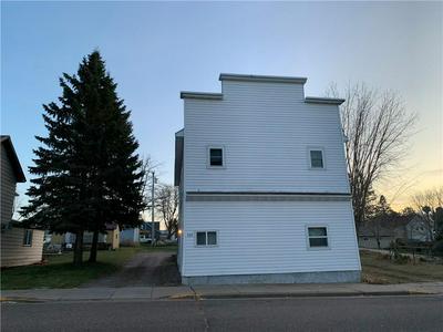 523 E MURRAY ST # 1-2, Boyd, WI 54726 - Photo 2