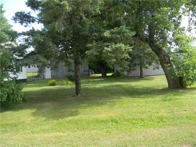 401 MAIN ST, Minong, WI 54859 - Photo 2